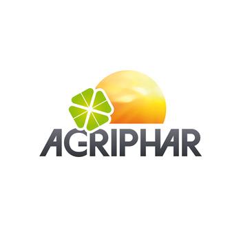 Agriphar