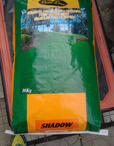 сянка 10 кг
